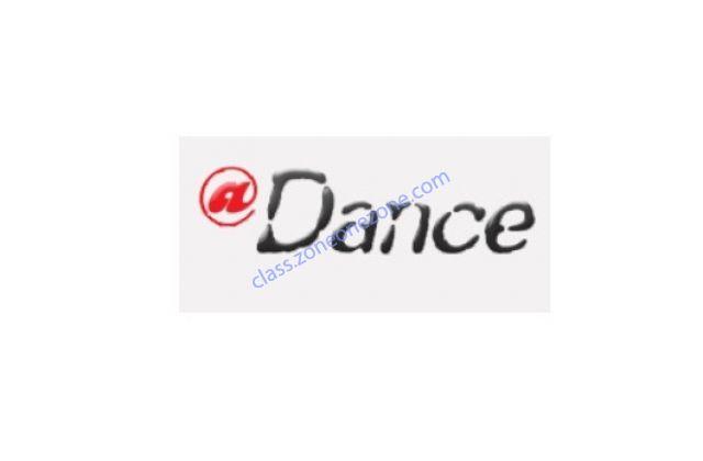 Dance Plus(@ Dance) -