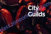 City and Guilds International Limited (已搬遷)
