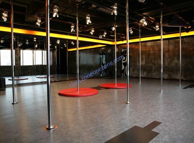 Amaze Productions Studio -