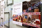 MOODiscovery Studio Hea