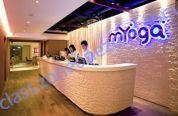 mYoga (銅鑼灣店)