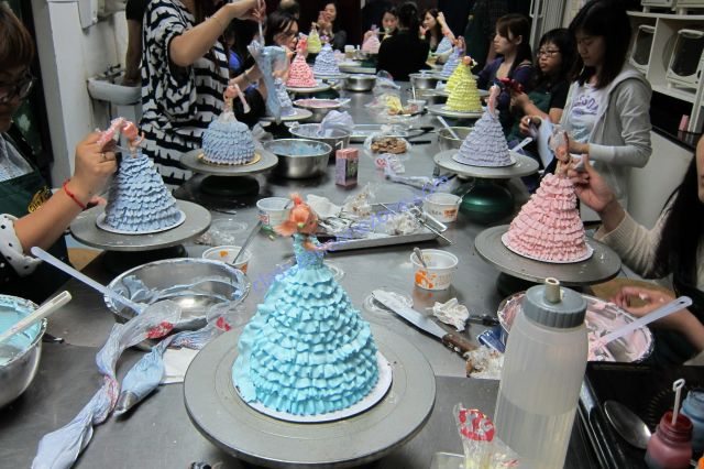 Cake1Cake -