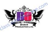 B Soul Dance (已搬遷)