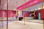 Melody Pole Studio