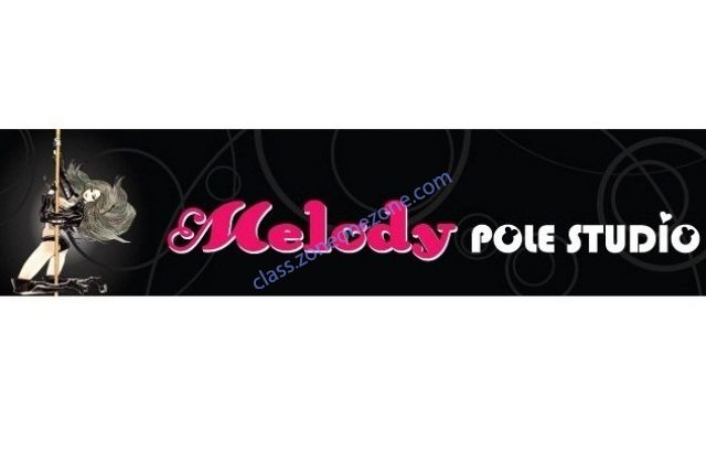 Melody Pole Studio -