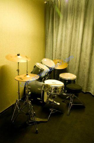 A Team Studio -