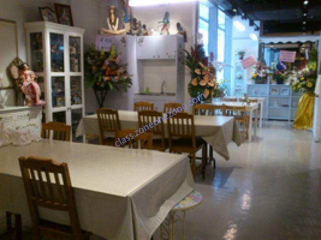 香港黏土藝術學院 Hong Kong Clay Craft Academy(長沙灣店) -