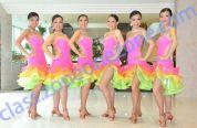 創藝舞蹈學院 Creation Dancing Academy