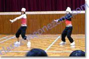 營動舞 N Dance Ltd