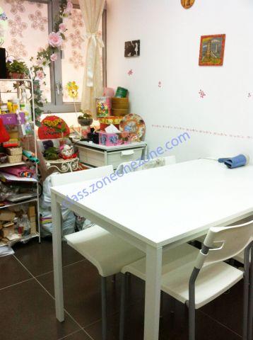 花仙子手作室 -
