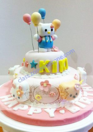 cake season提供 3d蛋糕, 卡通曲奇饼,烘焙材料等产品
